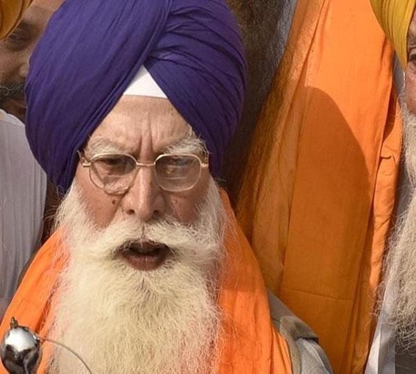 shiromani gurudwara prabandhak committee