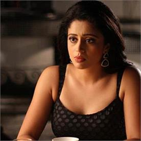 neha pendse ordered to lose weight
