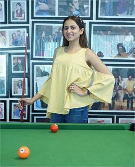 लाहौर की लड़की और फिरोजपुर के लड़के की प्रेम कहानी के साथ दो देशों की सांझ दिखाएगी 'लाहौरिए'