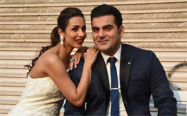 even after divorce  malaika arora is khan