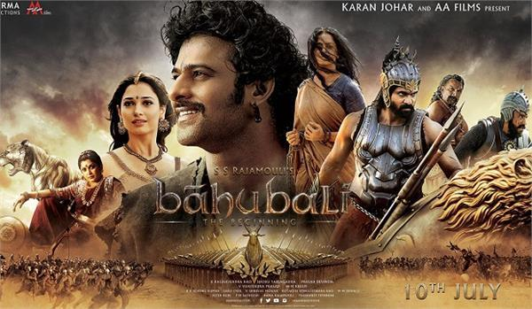 hritik and sonam kapoor rejected baahubali