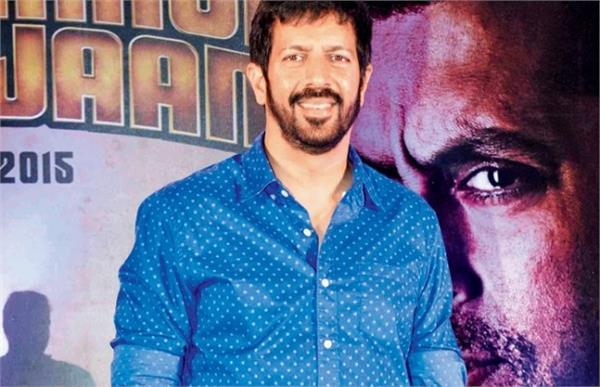 kabir khan talk about ompuri and shahrukh khan for his upcoming movie tubelight