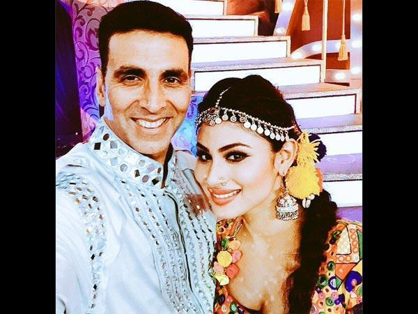 naagin 2 actor mouni roy to debut in bollywood with akshay kumar gold