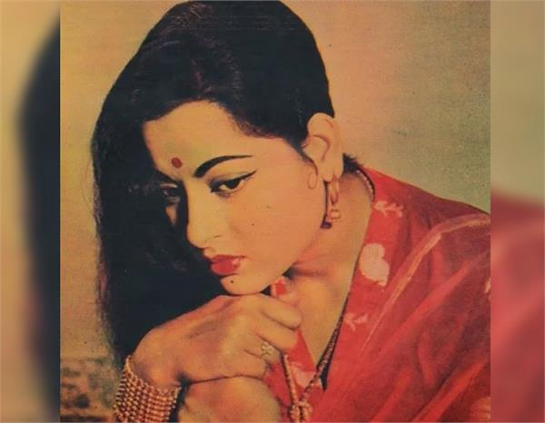 actress was became goddess