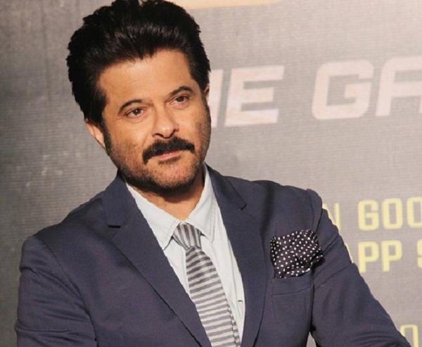 anil kapoor survive in bollywood