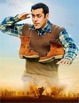 movie review of tubelight