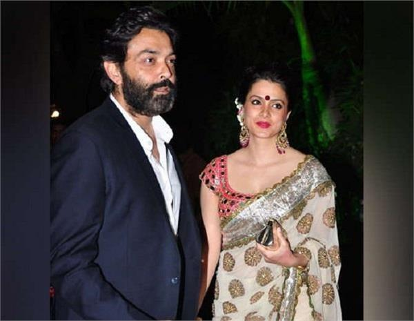 famous pair of couples in bollywood