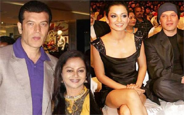 these husbands of bollywood betrayed their wives