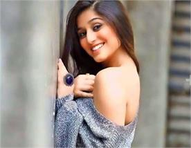govinda s niece confesses herself to the director s affair