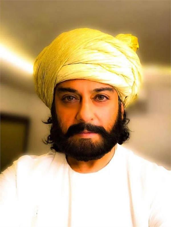 adnan sami to make his acting debut in radhika rao   vinay sapru next