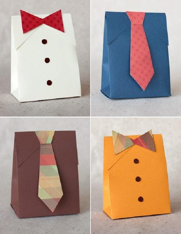 father day diy gift