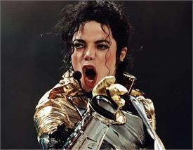 जब गाना गाते समय माइकल जैक्सन के बालो में लग गई थी आग