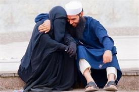पति ने कौनसी बात से किया इंकार कि पत्नी ने झट से मांगा तलाक!