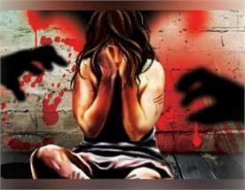 tv actress raped