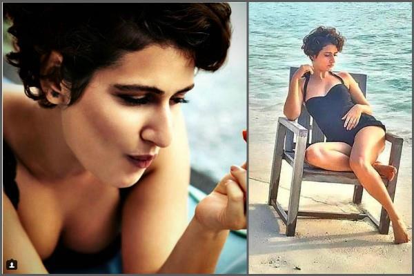 dangal girl fatima sana shaikh slammed for wearing bikini during ramzan