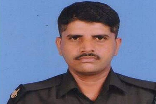 sandeep jadhav birthday shaheed sarje rao