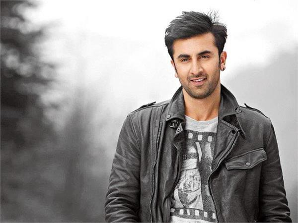 ranbir kapoor admits that the family is dynasty in bollywood