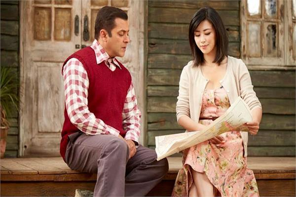 everything you need to know about salman khans upcoming film tubelight