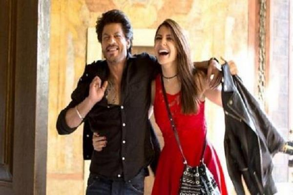 new song of jab harry met sejal articleshow