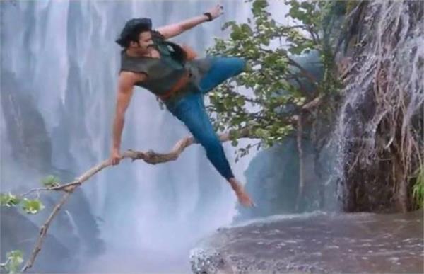 2 tourists die as they imitate the baahubali jump at mahuli waterfall