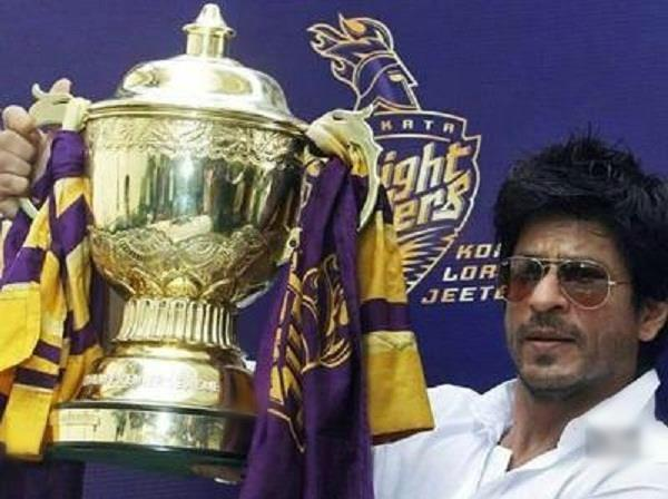 ed summons shah rukh khan ipl fema violation case