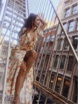 hot pictures of malaika are being busted on the internet