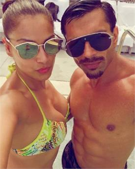 bipasha has disclosed her husband s affair is going on