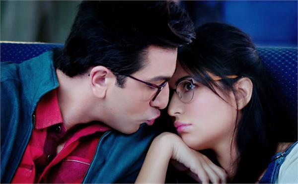 jagga is not desperate with detective  s failure  anurag
