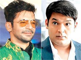 'द कपिल शर्मा शो' को छोड़ने के बाद सुनील की बढ़ी फीस, अब कमाते हैं इतने ...