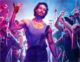 Movie Review: 'मुन्ना माइकल'
