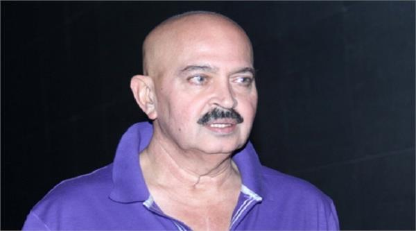 police files charge sheet for rakesh roshan