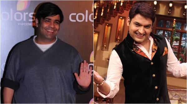kapil sharma show will not go off air