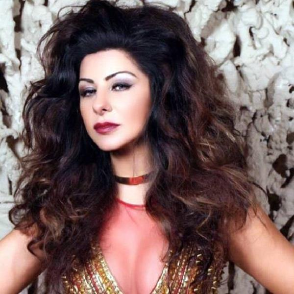birthday and unknown life facts hard kaur