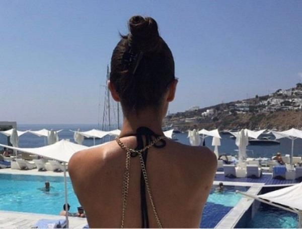 malaika arora bikini picture sub bollywood news creur