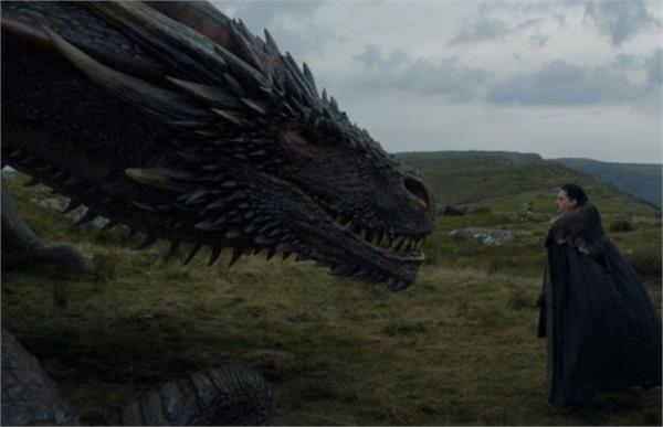 game of thrones leak accused sent episode his girlfriend