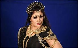 नागिन के बाद अब इस शो से होगी सुधा चंद्रन की टीवी पर वापसी