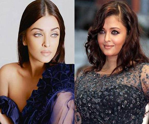 fanney khan body shaming aishwarya rai