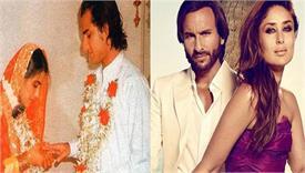 47 साल के एक्टर ने रचाई दो शादियां, पहली पत्नी 12 साल बड़ी तो दूसरी 10 साल छोटी