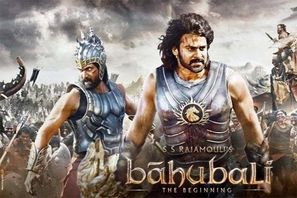 netflix bought   bahubali   rights