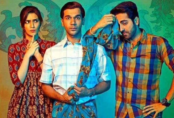box office collection of bareilly ki barfi