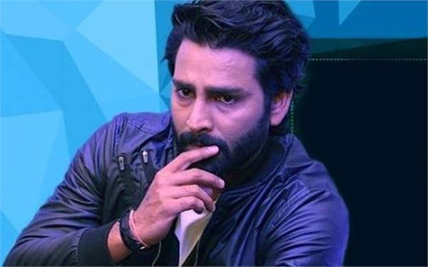 manveer gurjar eliminated from khatron ke khiladi