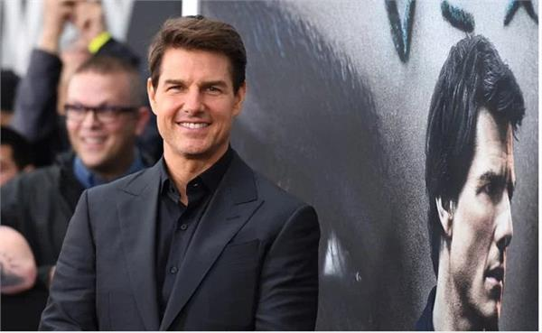 actor tom cruise injured in shooting