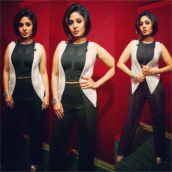 sunidhi chauhan a big disclosure about pragnency