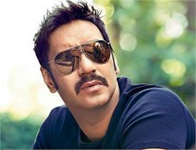 फिल्म में दिखेगा अजय देवगन का दमदार किरदार, रेड डालने की होगी तैयारी
