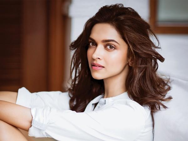 deepika padukone out of forbes list of highest paid actresses
