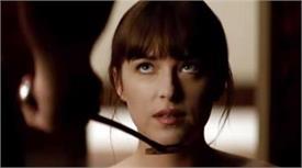 Fifty Shades Freed का टीजर रिलीज, वैलेंटाइन डे पर आएगी फिल्म