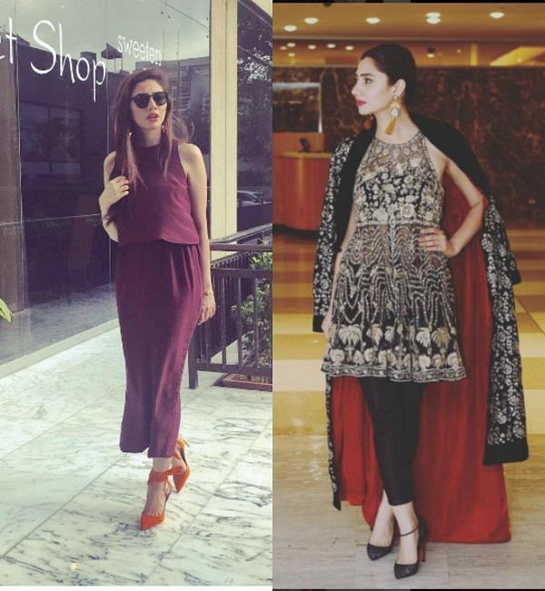 mahira khan life tragedy