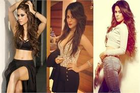 B'DAY SPCL: 19 साल में कितनी बदल गई है शाहरुख खान की ऑनस्क्रीन बेटी, देखें तस्वीरें