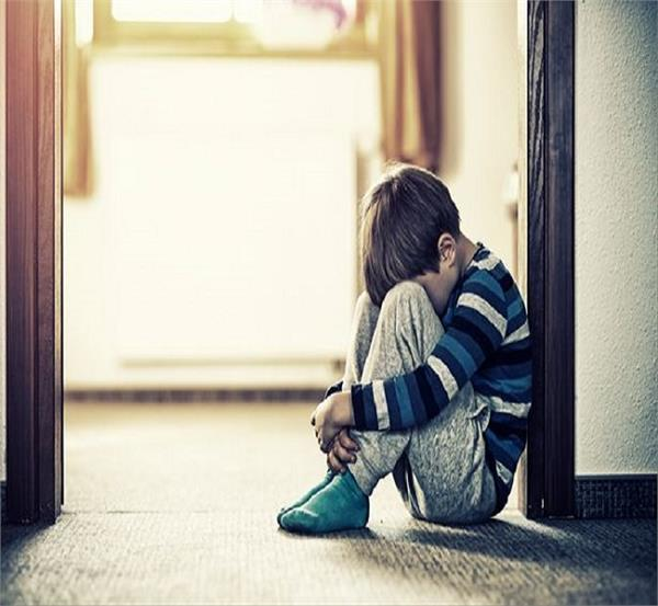 understand these signs in children that they are victims of sexual abuse