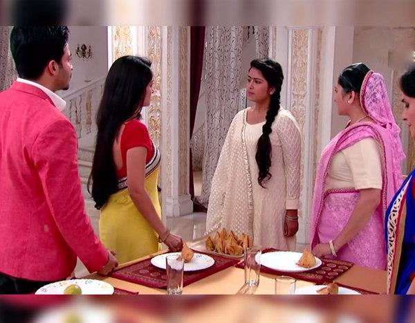sasural simar ka to wrap up